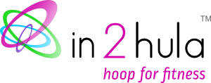 In2Hula Hula Hoop